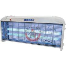 Elektromos rovarölő IKE040 40W/240V