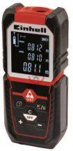 TC-LD 50 lézeres távolságmérő