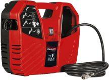 TC-AC 180/8 OF kompresszor