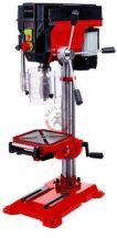 TE-BD 750E állványos fúrógép