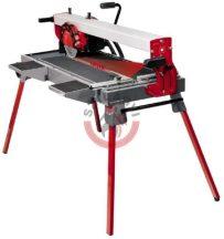 TE-TC 920 UL asztali csempevágó