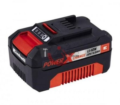 18V 5,2Ah PXC Plus akkumlátor