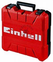 Einhell 4530045 E-Box S35/33 Koffer