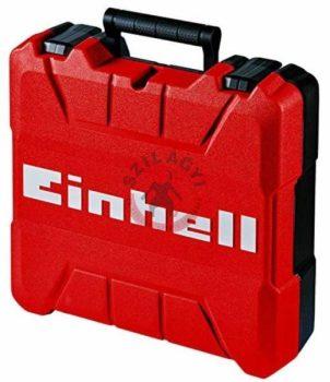 E-BOX S35/33 prémium koffer