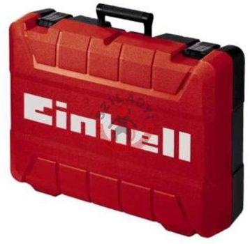 E-BOX M55/40 prémium koffer