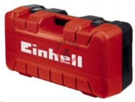 E-BOX L70/35 prémium koffer