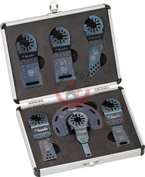 Multi-Tool-Set 7db (Multigéphez)