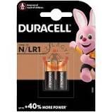 Duracel riasztó elem MN9100N LR 1,5V B2