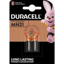 DURACELL MN21 B1 spec elem 12V