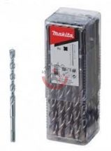 Makita B-47400 SDS Plus V-plus fúrószár 6,5x210 mm