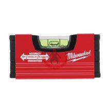 Minibox vízmérték