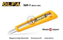 9mm-es kés
