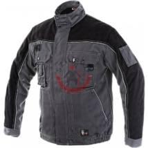 CXS Orion Otakar kabát 50