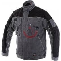CXS Orion Otakar kabát 52