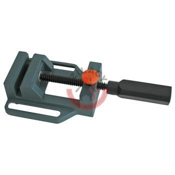 Strend Pro 113430 Satu 70 mm