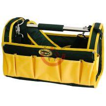 Strend Pro 212640 Szerszámos táska 41x20x26 cm