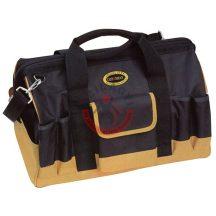 Strend Pro 212781 Szerszámos táska 47x30x25 cm