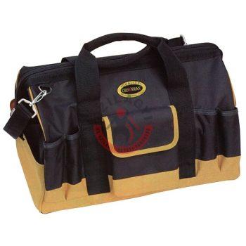Szerszámos táska classic 47x29.5x25 cm