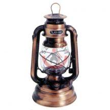 Strend Pro 217465 Viharlámpa (petróleum lámpa)