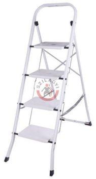Strend Pro 251351 Létra 4 lépcsős