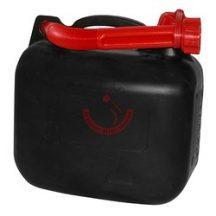 Strend Pro 254168 Üzemanyag kanna  műanyag 5 L
