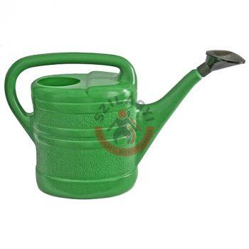 Kerti locsolókanna 14 liter