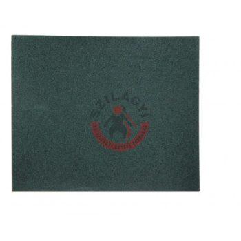 Csiszolópapír vizes 230x280 P320