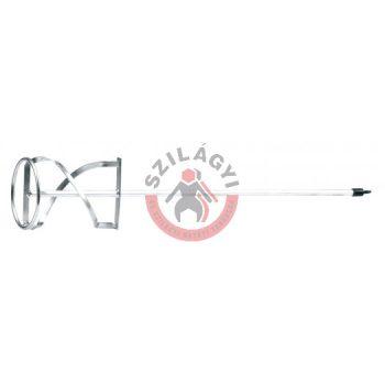 Habarcs és ragasztókeverő 510X90 mm