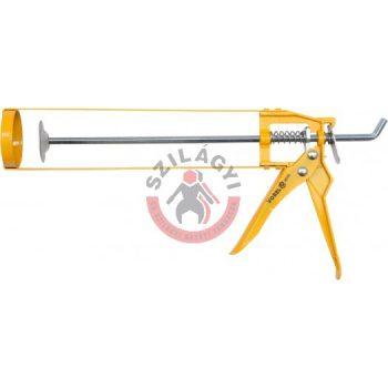 TOYA 09150 Kinyomó pisztoly
