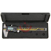 TOYA 15240 Tolómérő digitális 150mm  0,01mm