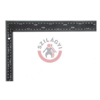 TOYA 18200 Asztalos derékszög  600x400mm