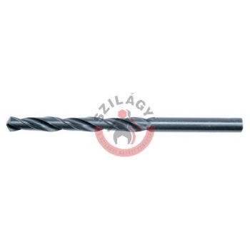 Fémcsigafúró 2.5mm