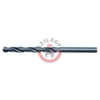 Fémcsigafúró 5.5mm