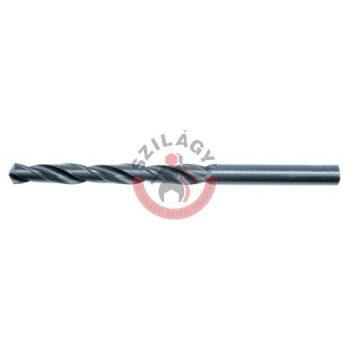 Fémcsigafúró 6.5mm