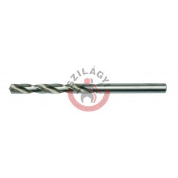 Fémcsigafúró HSS DIN 338 3.0mm