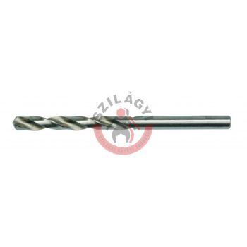 Fémcsigafúró HSS DIN 338 4.8mm