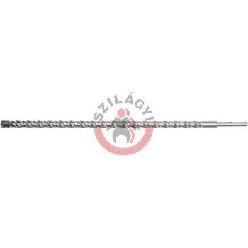 TOYA 23419 Kőzetfúró SDS MAX 30x900mm