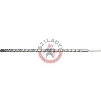 SDS-MAX kőzetfúró 30X900 mm