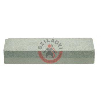 TOYA 26150 Élező kő 150mm