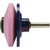 Fúróba fogható élező 6x50 mm