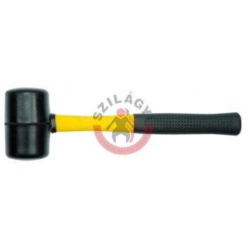 TOYA 33555 Gumi kalapács 50mm