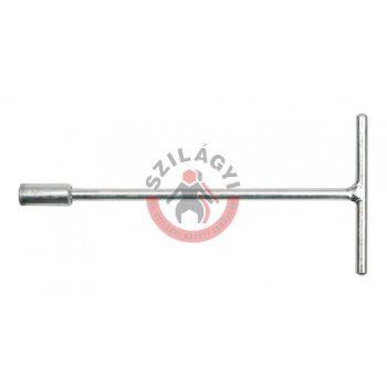 T-kulcs 17mm/380mm