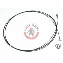 TOYA 72942 Kémény tisztító drót 6mm