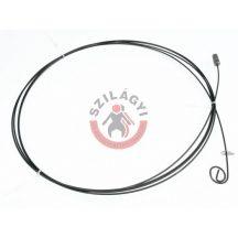 TOYA 72943 Kémény tisztító drót 8m