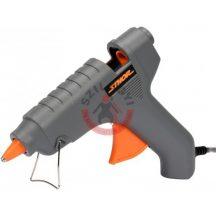 TOYA 73056 Meleg ragasztó pisztoly 240V / 40W