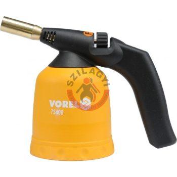 Gázlámpa