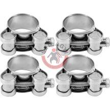 Bilincs GBS W1 21-23mm, 4 db/cs