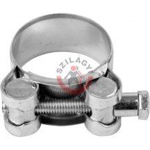 Bilincs GBS W1 40-43 mm