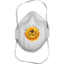 TOYA 74541 Porvédő maszk FFP1 5db, szelepes
