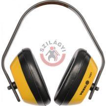 TOYA 74581 Fülvédő